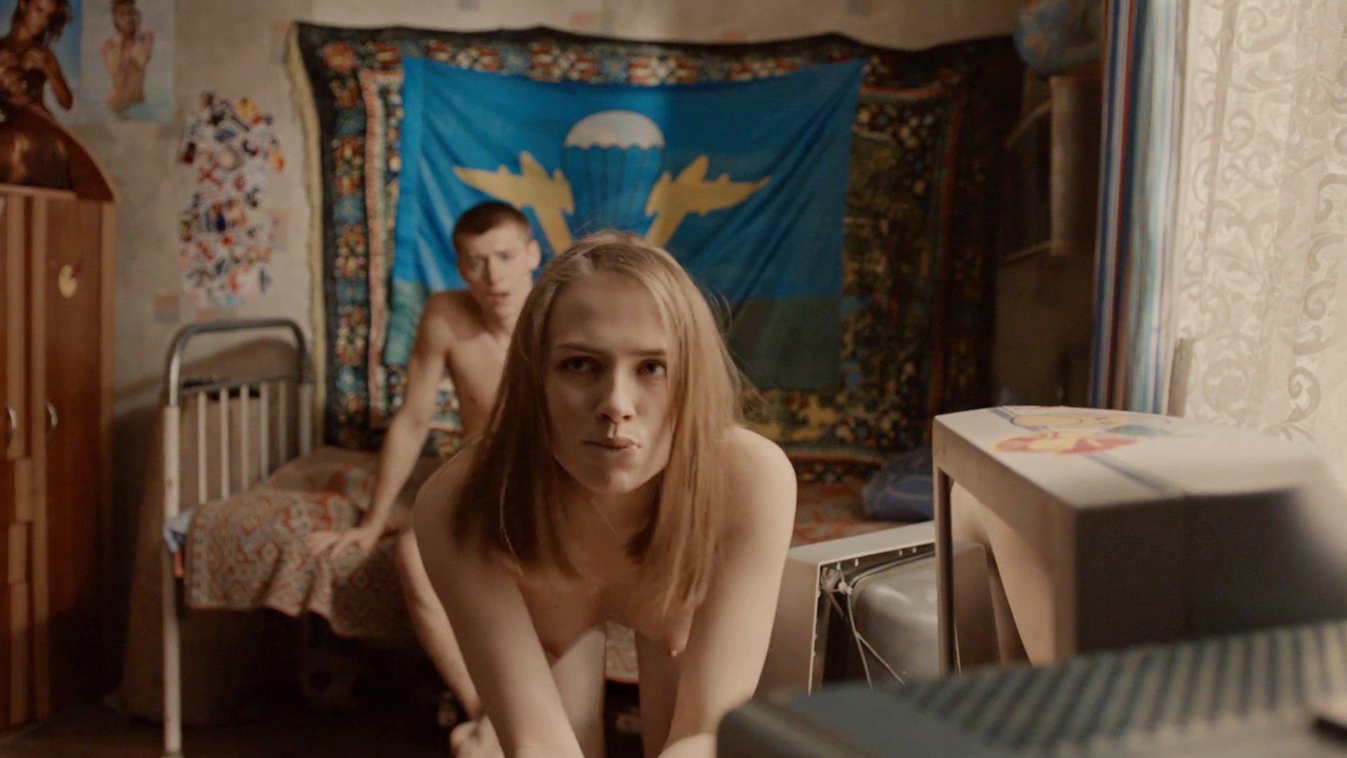 free onlain ru sex tv