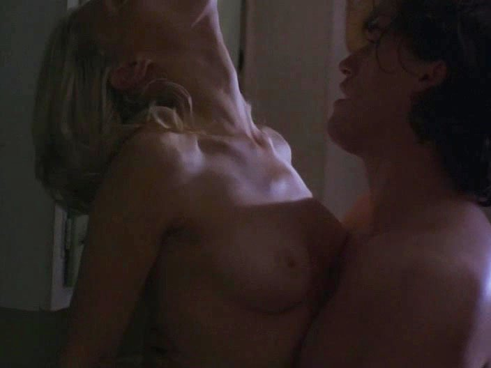 kristin lehman topless