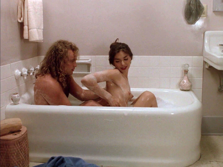 Laura Harring - Silent Night, Deadly Night 3 (1989)
