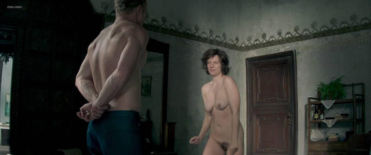 Magdalena Boczarska nude, Justyna Wasilewska nude - Magdalena Boczarska nude bush Justyna Wasilewska nude- The Art of Loving Story of Michalina Wislocka (2017)