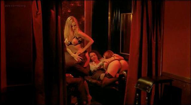 Free video of latino girls driving nude