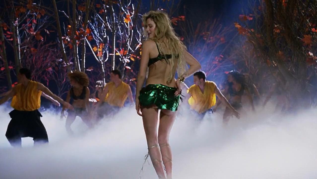 Haley Bennett sexy - Music and Lyrics (2007)