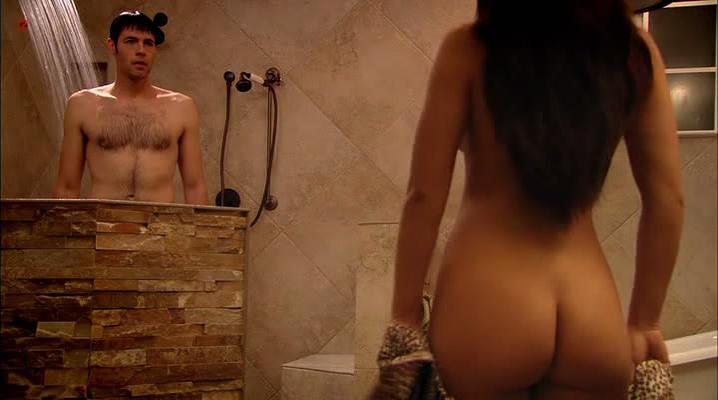 Mayra leal nude pics