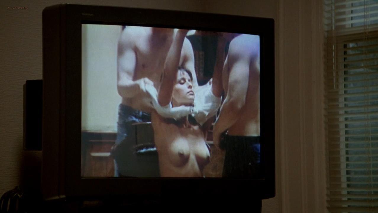 Real nepali porn vidio free mobile dwonload