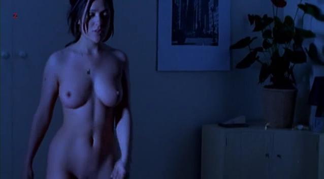 Rooney nackt Kathryn  Kathryn Rooney