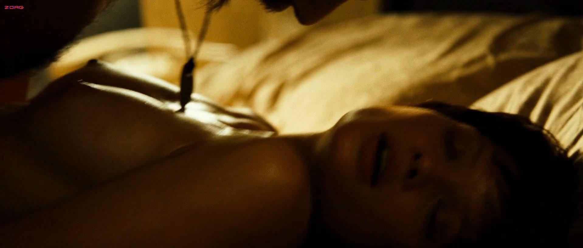 Tania saulnier topless russian porn