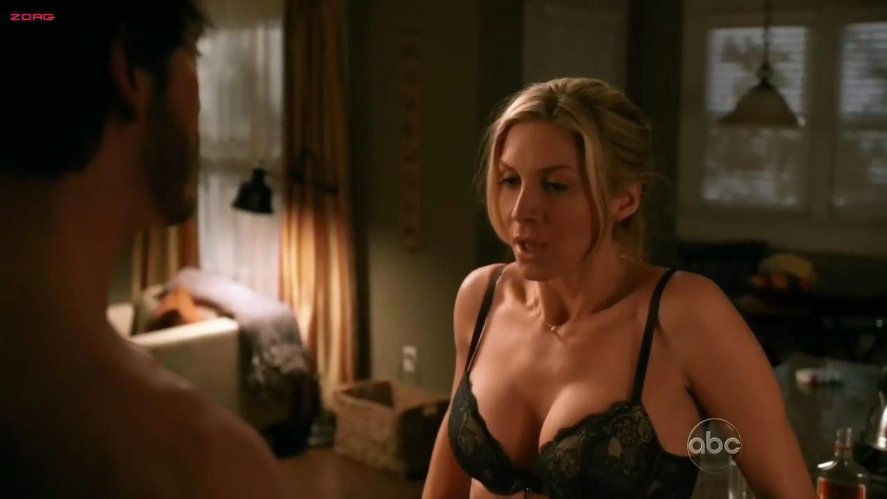 Apologise, Elizabeth Mitchell nude remarkable, rather