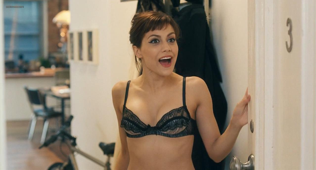 Not tell actress brittany murphy nude congratulate, magnificent