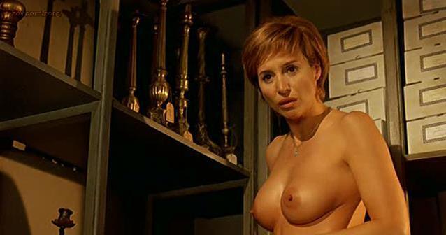 Elsa Pataky nude, Mar Regueras nude - Ninette (2005)