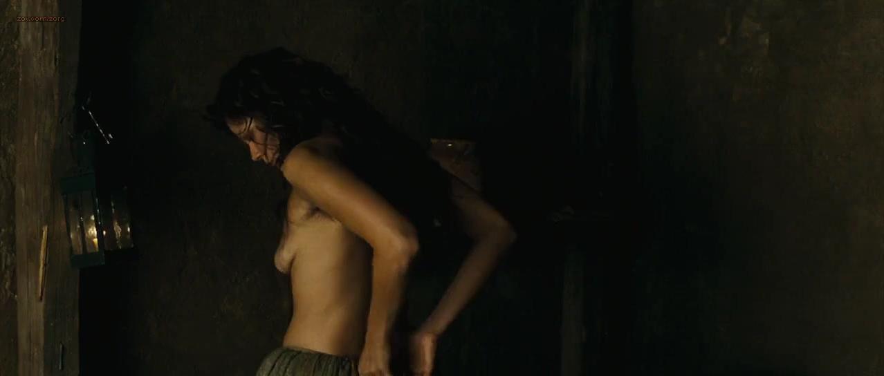 Jessica Schwarz Sex