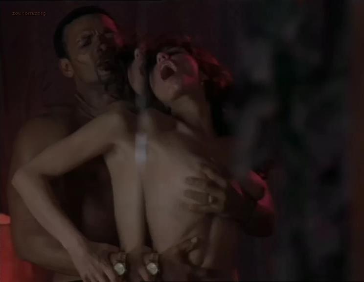 Hard incest porn gif