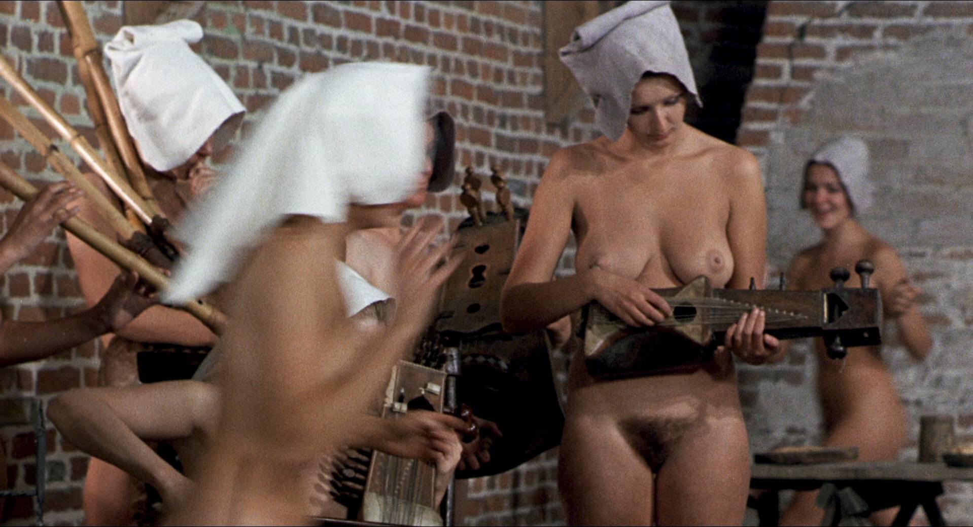 Celebrity Jack Johnson Naked Photos