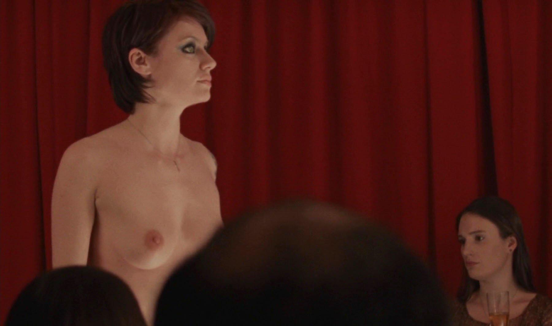 Erotık porn film