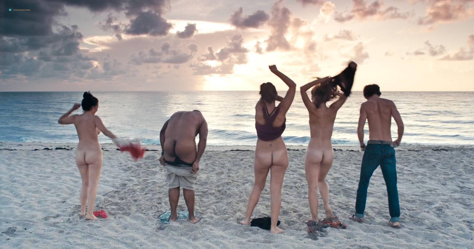 Nude sex video tumblr-2266