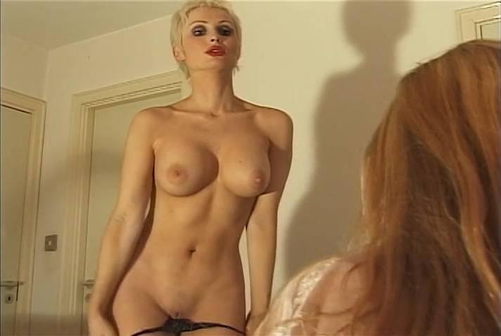 accept. british slut claire margasson gangbang remarkable topic