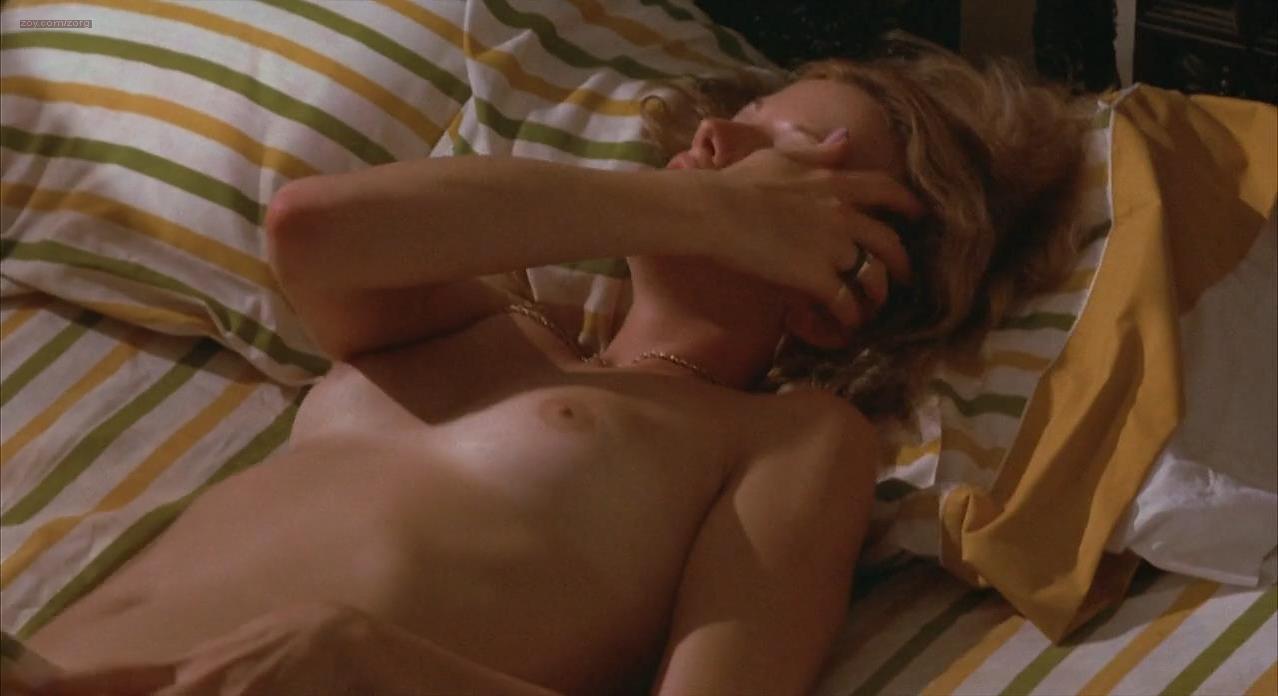 Sally Ann Stroud nude - Foxy Brown (1974)