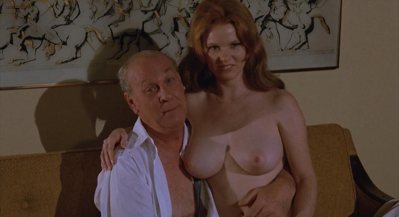Public nude girl sex