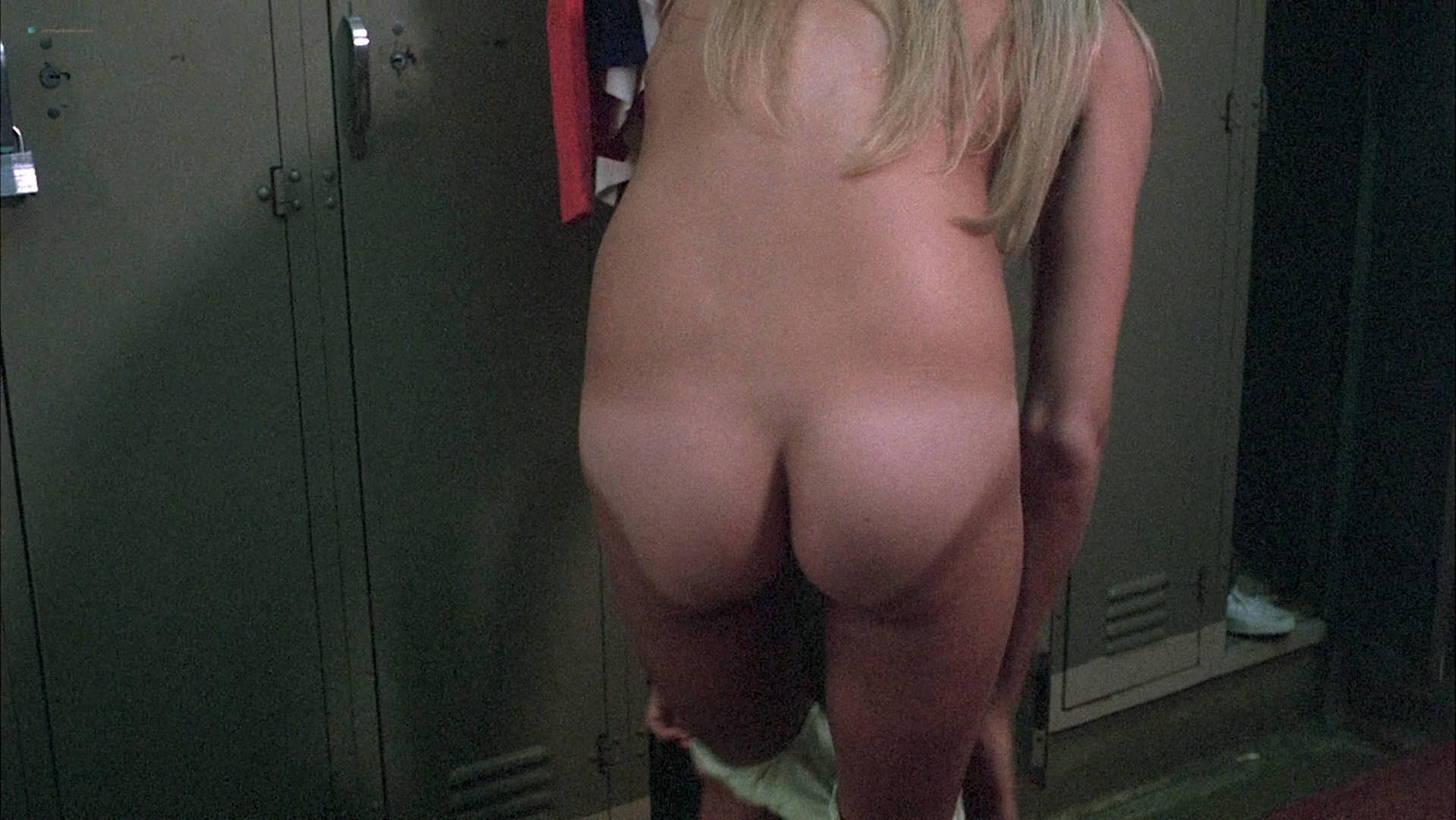 Cheryl Smith nude, Susan Player nude, Jennifer Ashley nude - The Pom Pom Girls (1976)