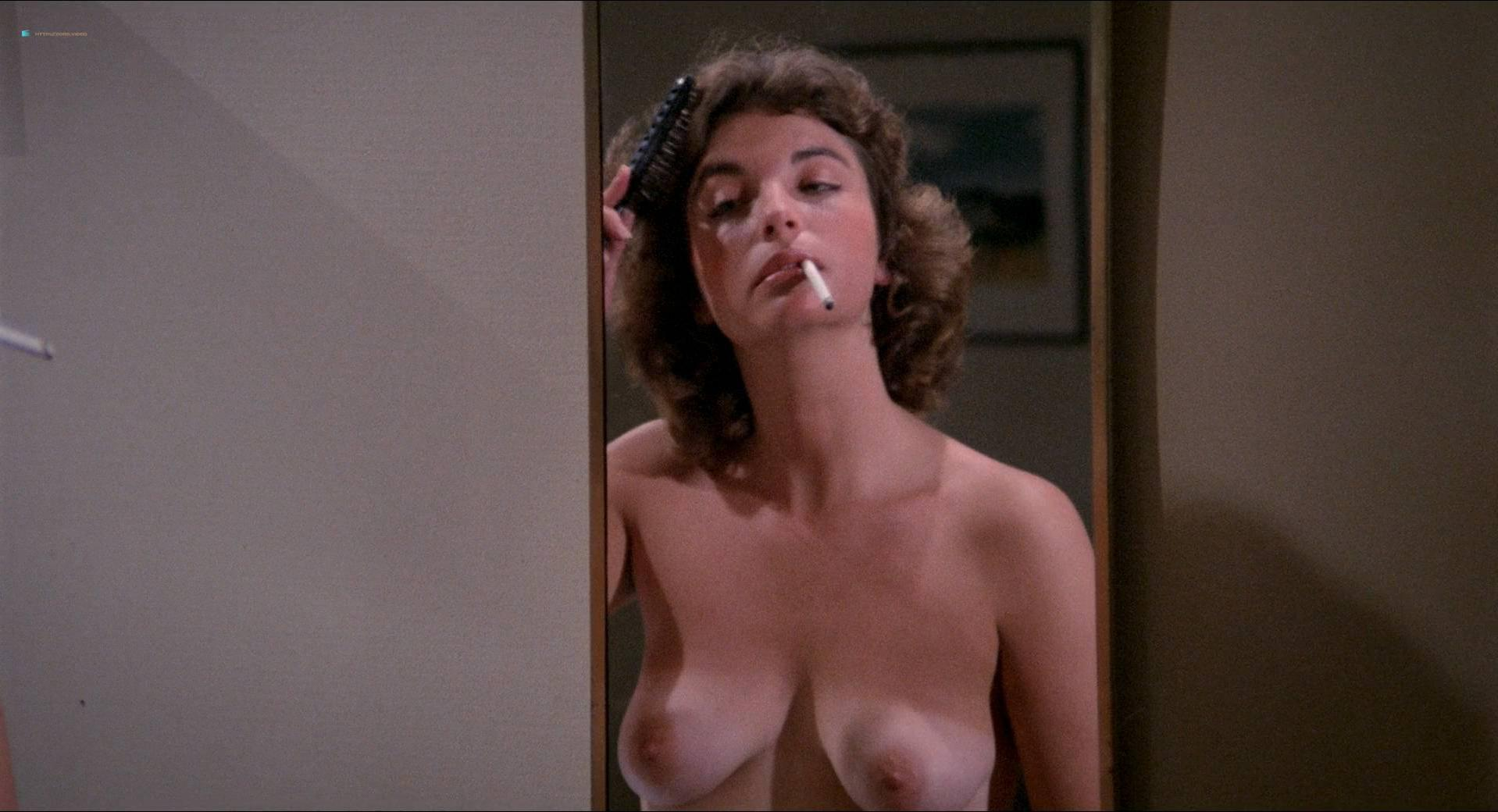 patty-duke-nude-nude-with