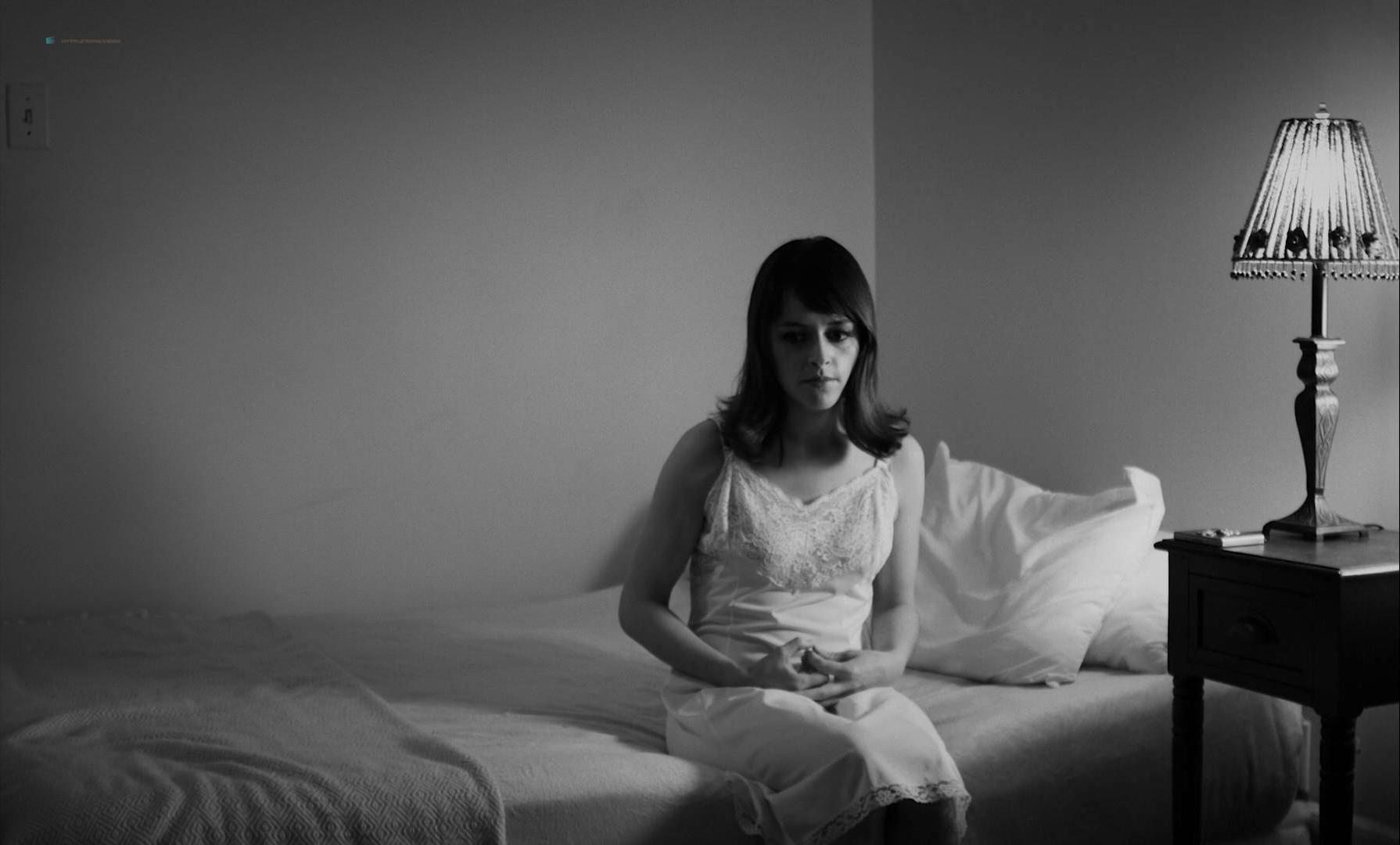 Lauren Ashley Carter nude - Darling (2015)