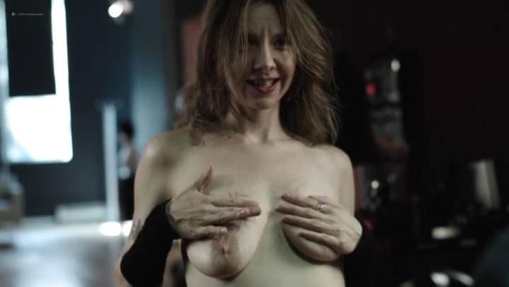 Marseille Morillo nude, Teena Byrd nude, Tina Tanzer sexy - Bag Boy Lover Boy (2014)