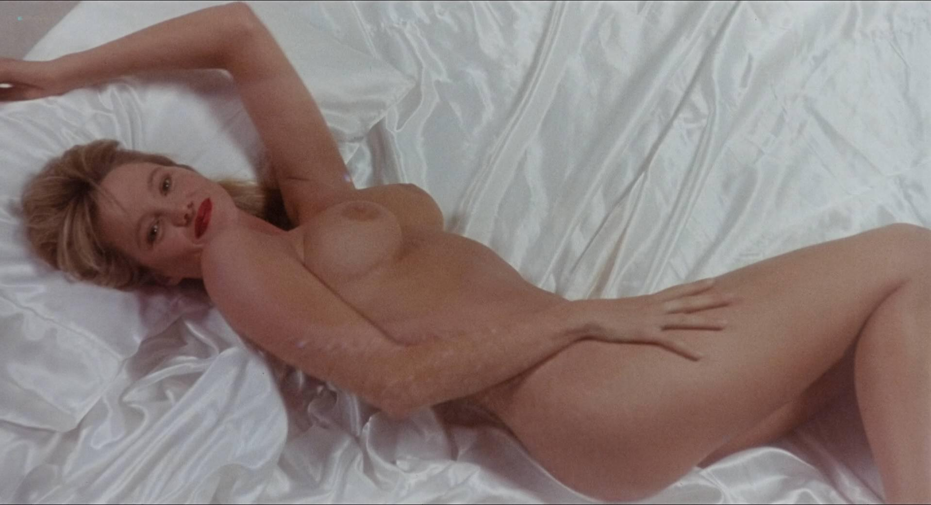 from Ali patsy kensit nude tits