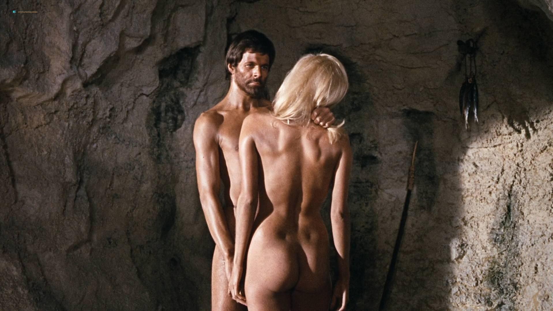 bruno-movie-nude-pics