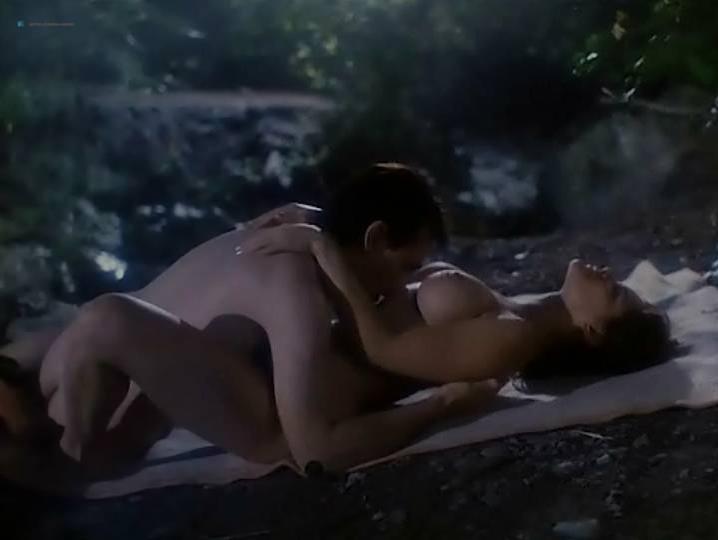 athena-massey-nude-video