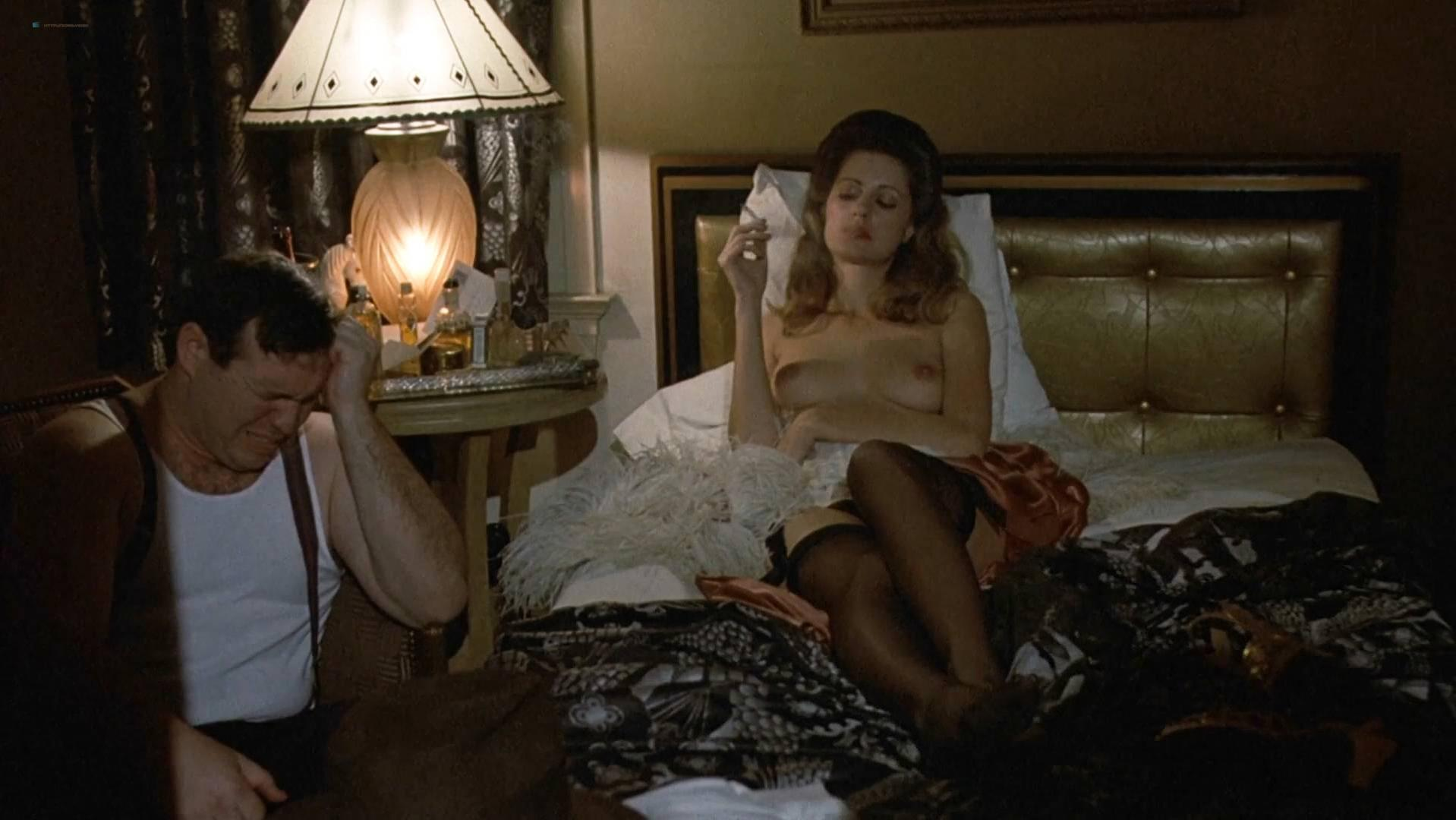 Wives social network sex