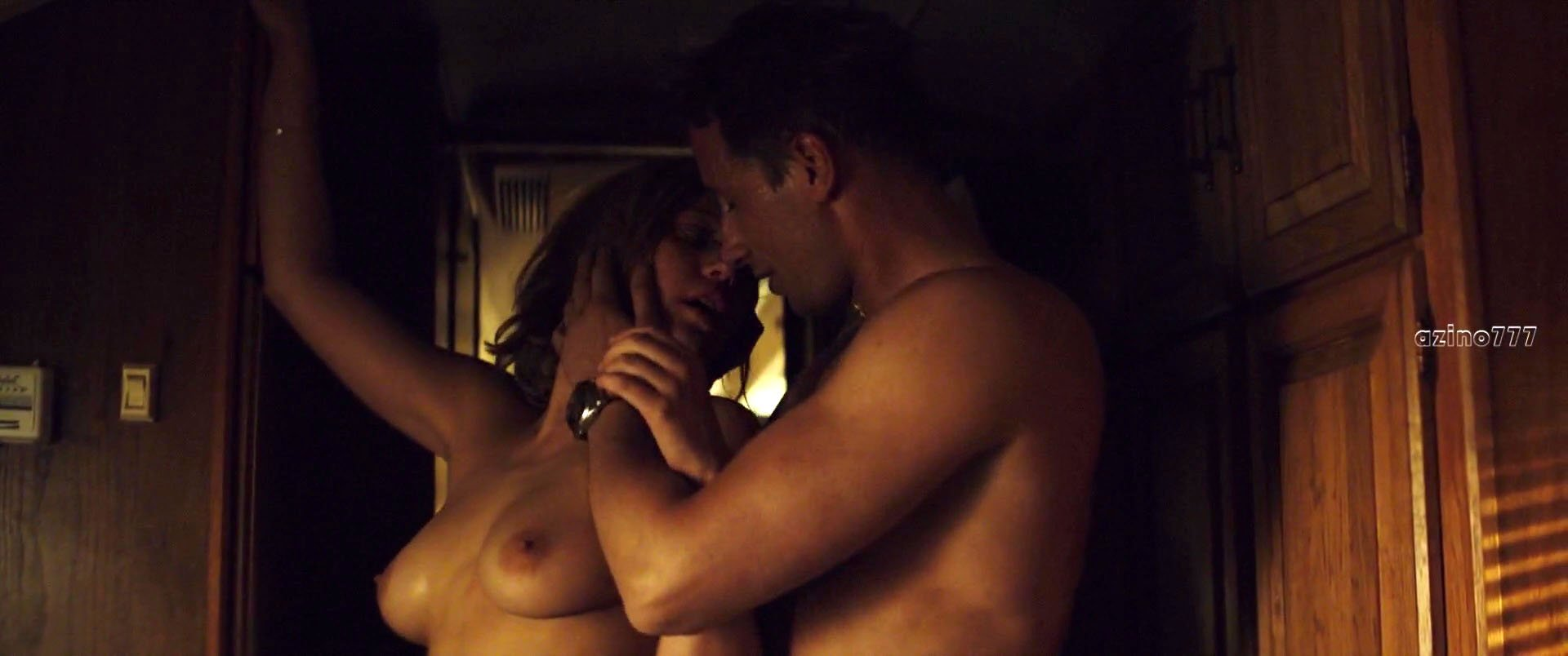 Adele exarchopoulos racer and the jailbird - 3 part 4