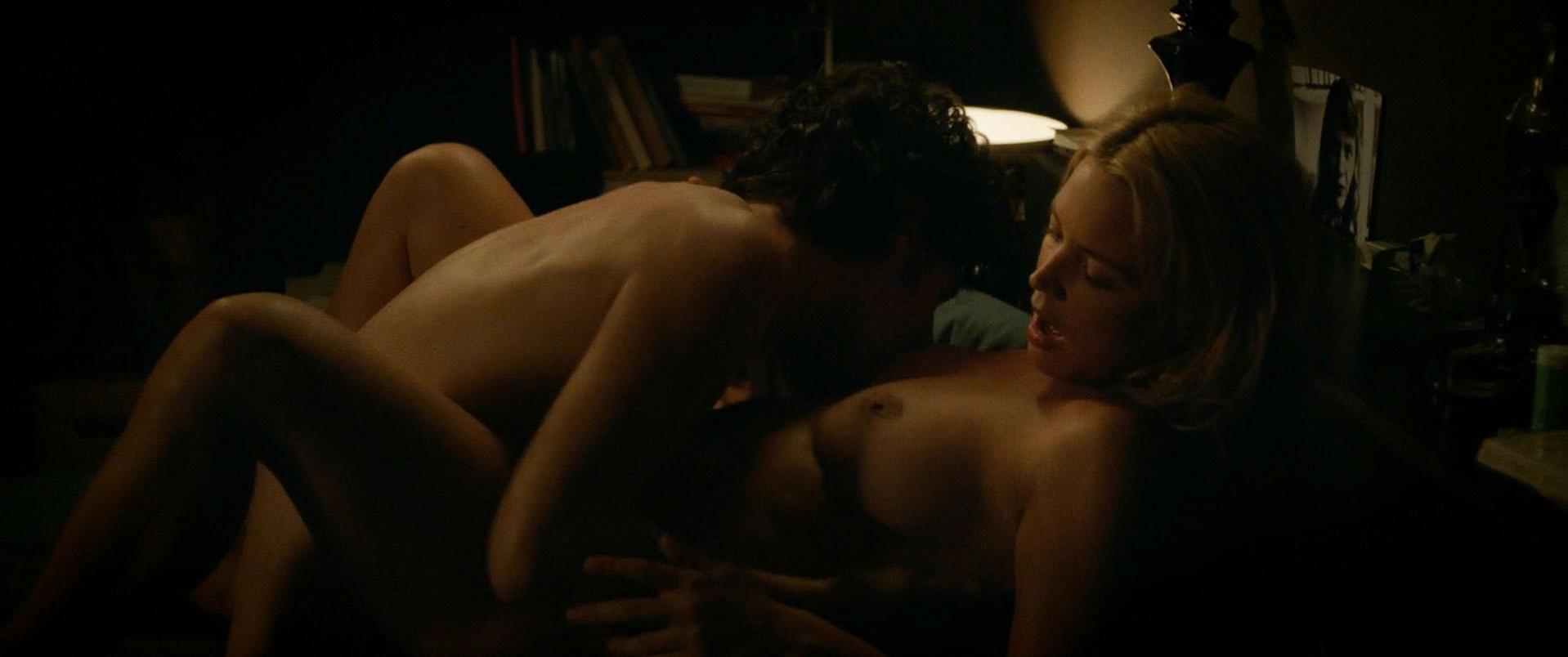 Marisa Tomei Nude Scenes  Pornhubcom
