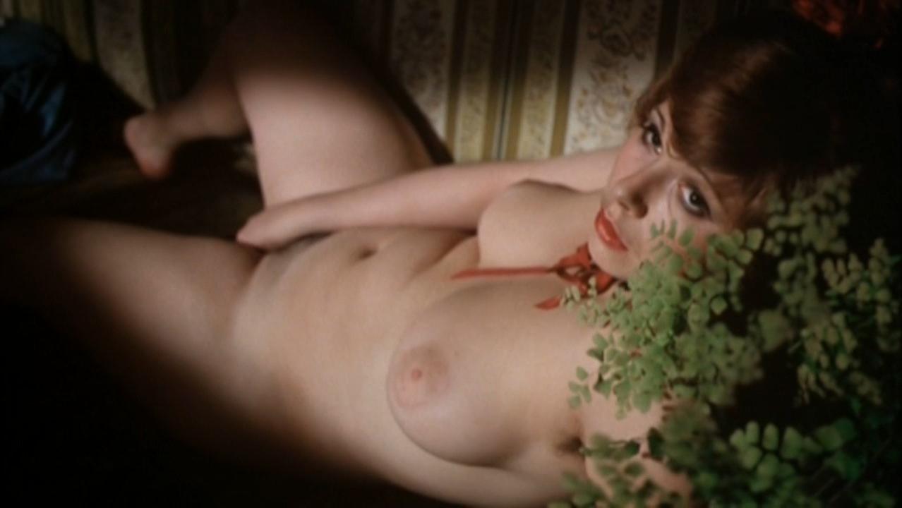Monique van de Ven nude, Hannah de Leeuwe nude - Keetje Tippel (1975)