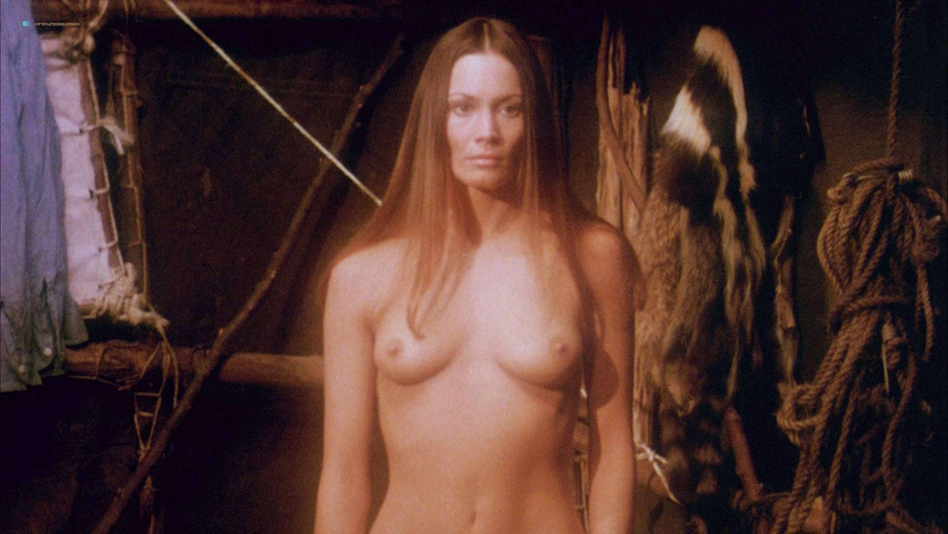 Angela Covello Nude barbara leigh nude, phyllis davis nude - terminal island (1973)