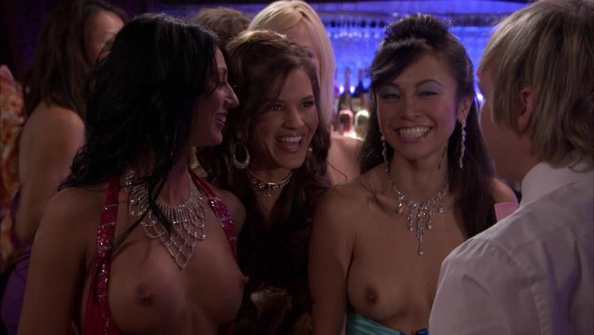Christine Nguyen nude, Angelina Bulygina nude, Stormy Daniels nude, Diana  Terranova nude -