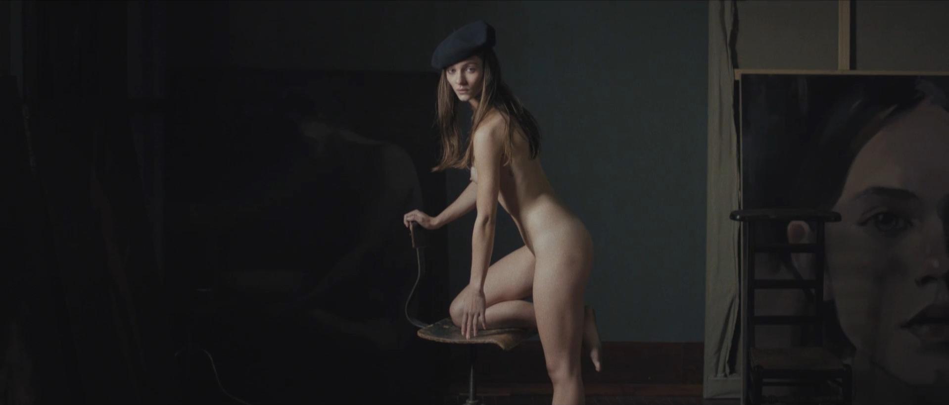 Porno si̇nema