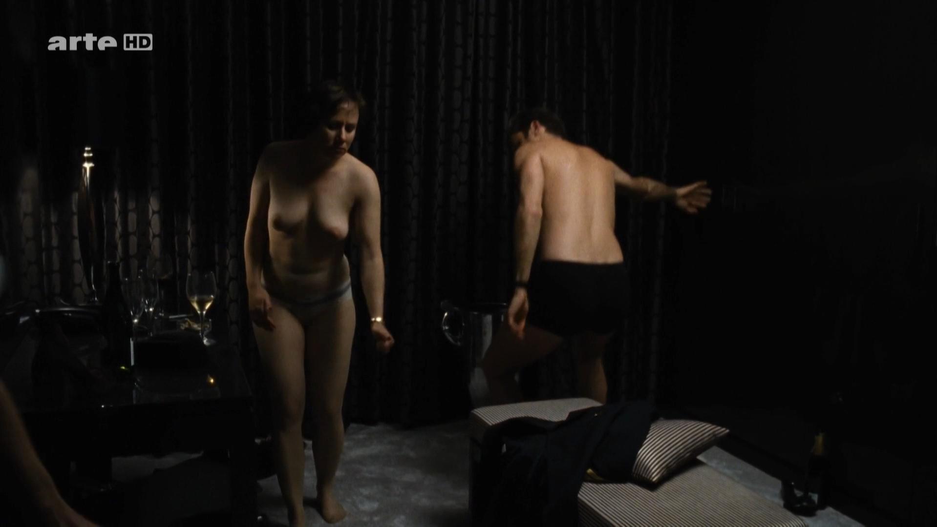 Nude Video Celebs Julia Hummer Nude Eva Lobau Nude Jasna Fritzi