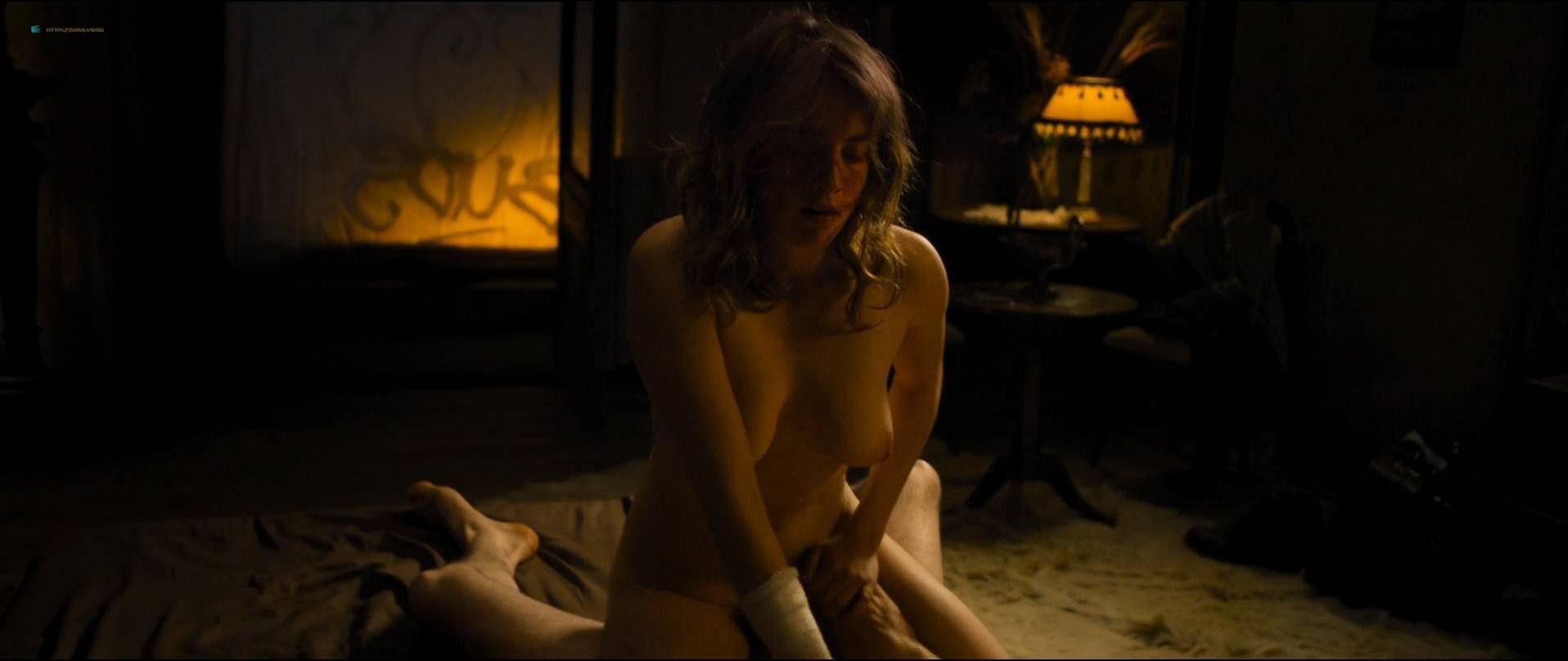 Fuck Hannah Herzsprung naked (91 photos), Sexy, Sideboobs, Twitter, butt 2018