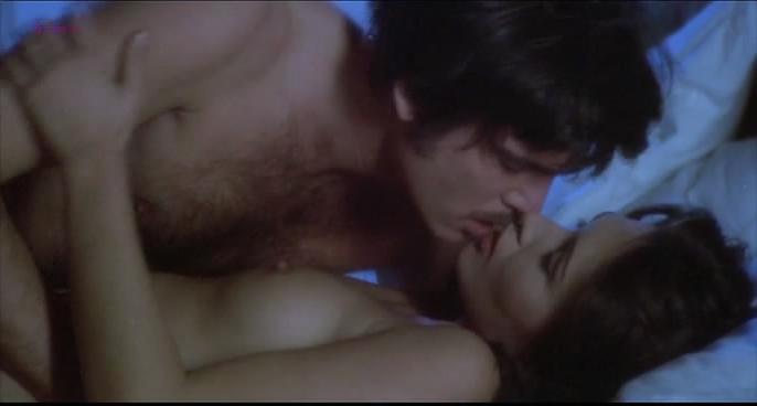 Lilli carati ajita wilson maria baxa candido erotico - 2 part 8
