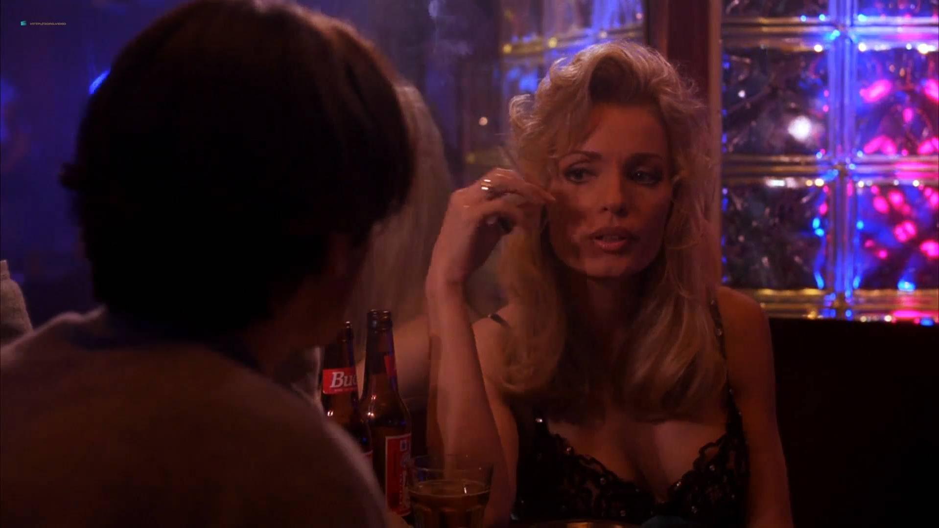 Mimi Craven nude - Last Dance (1996)