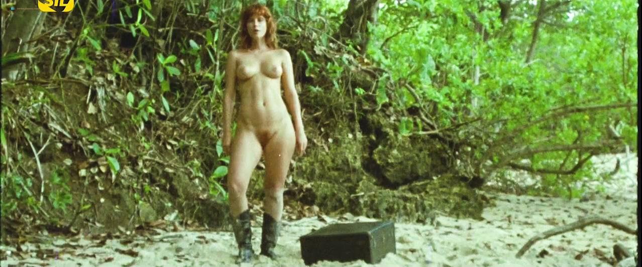 girls-on-survivor-nude-nude