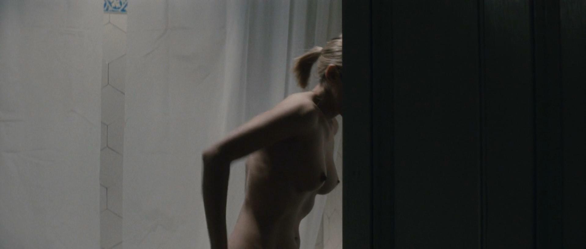 Lena headey nackt