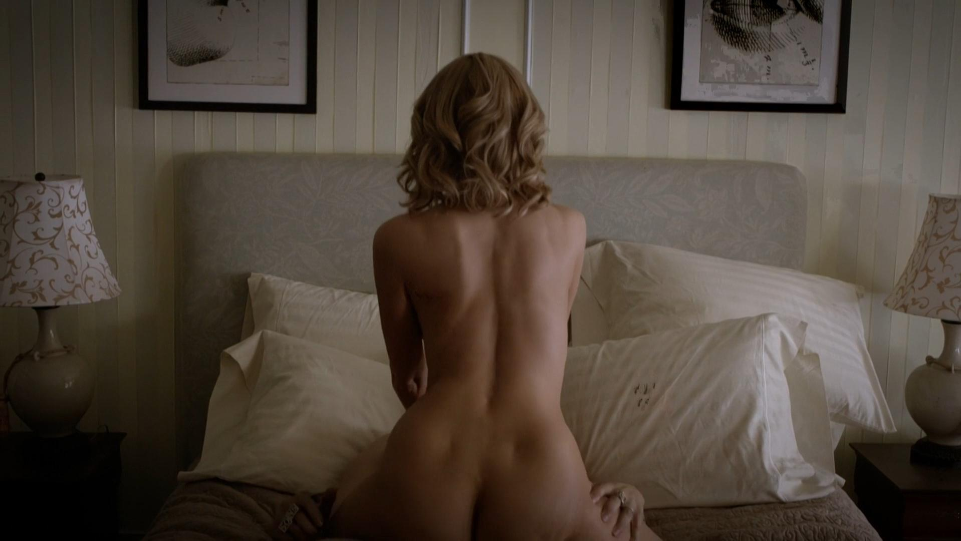 Nude Video Celebs Actress Kim Dickens