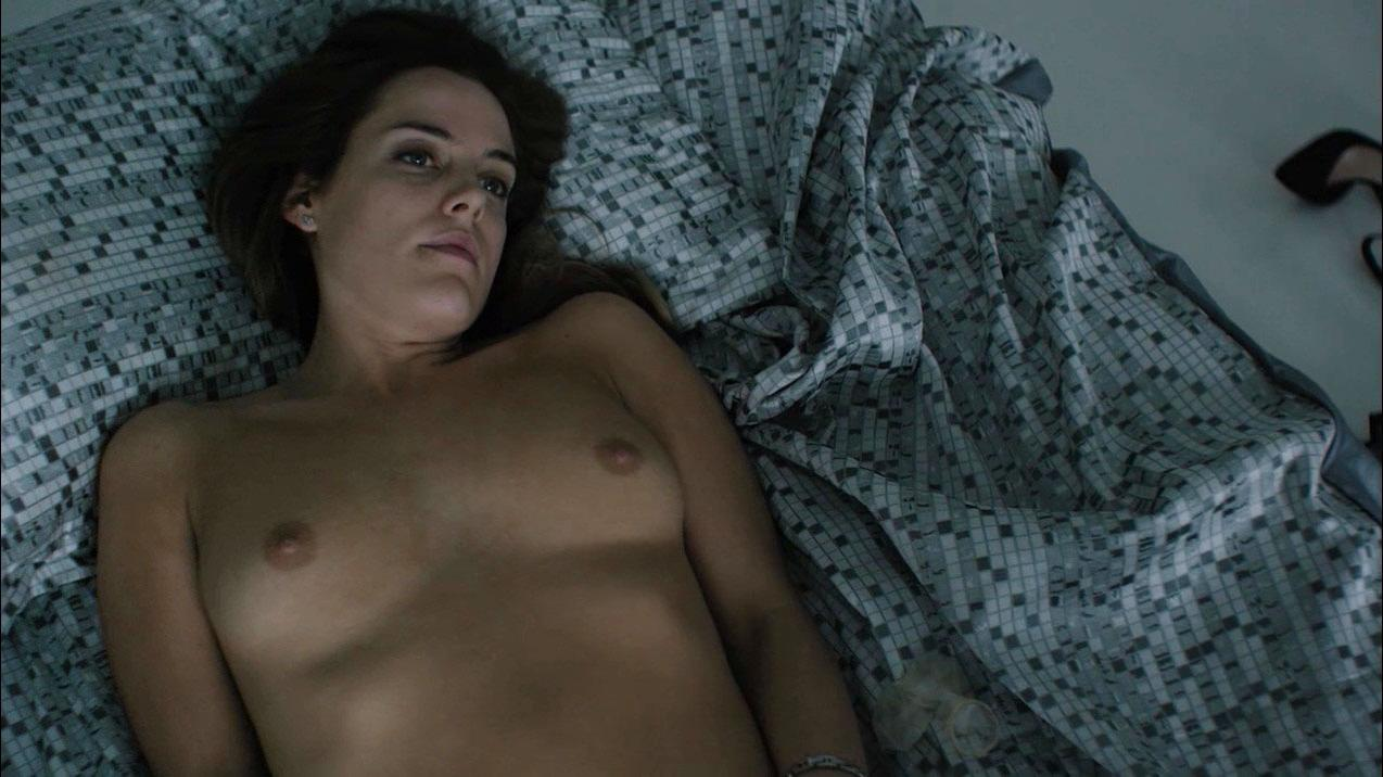 Riley keough porn