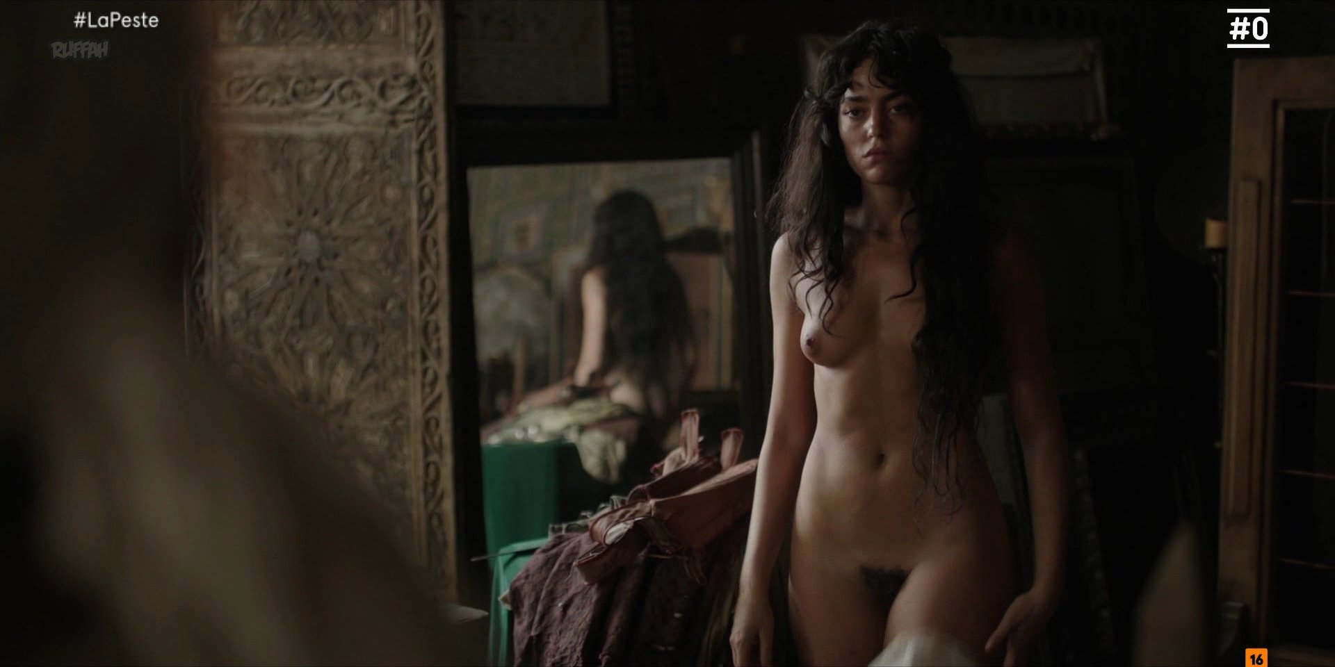 Me, please Actress clip nude certainly right