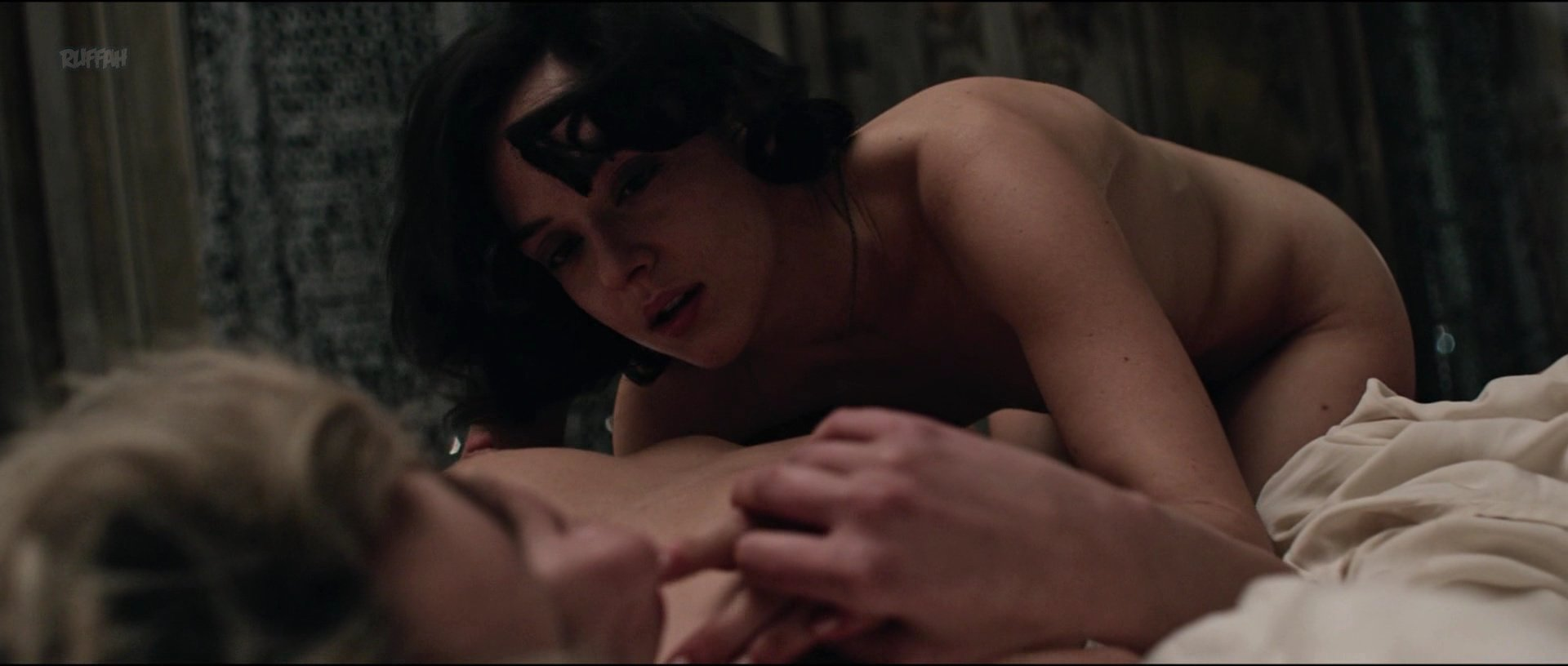 Analeigh Tipton Sex nude video celebs » marta gastini nude, analeigh tipton nude