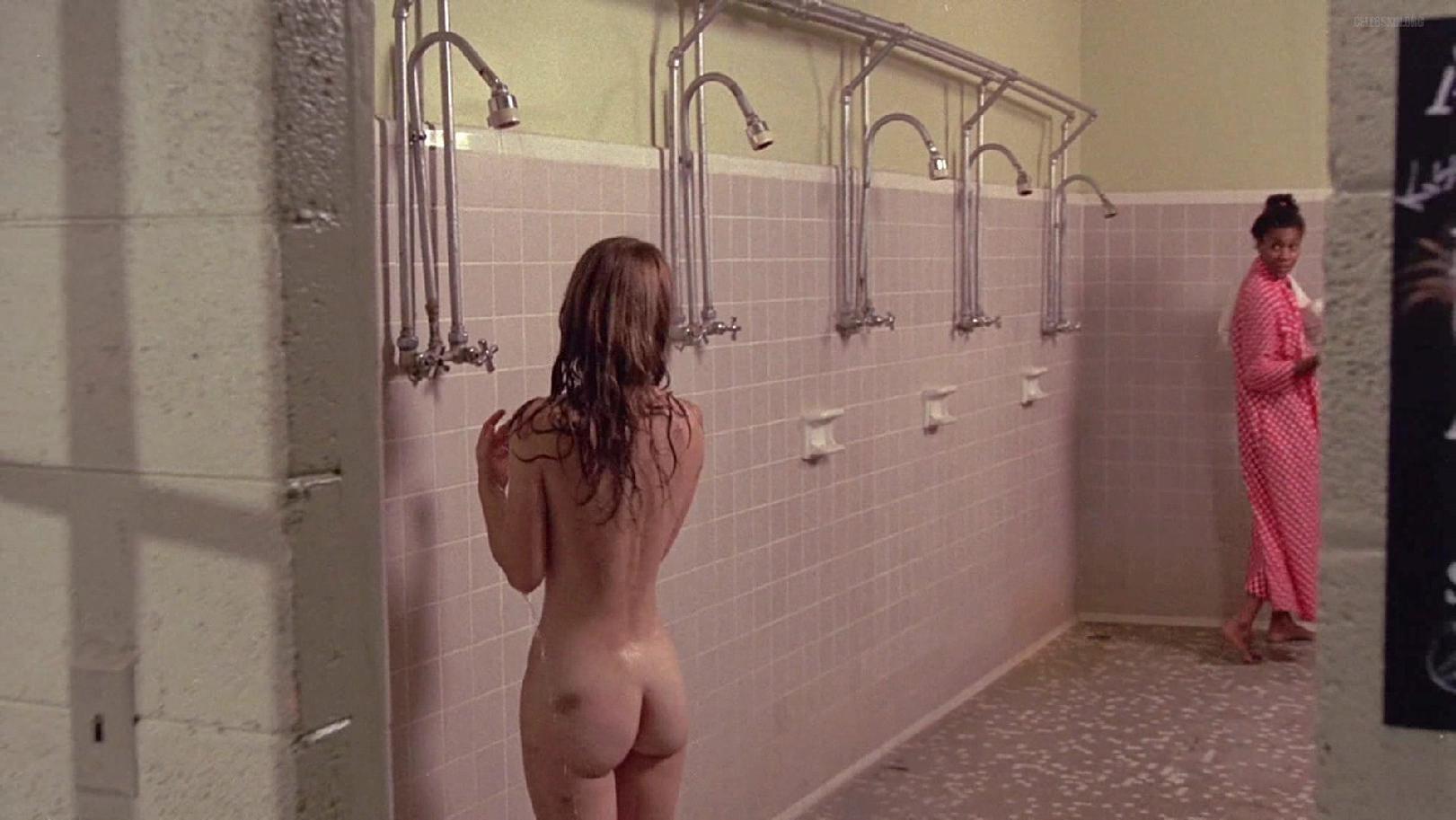 Nude Video Celebs  Monica Gayle Nude, Shirley Jo Finney Nude - Nashville Girl 1976-6689