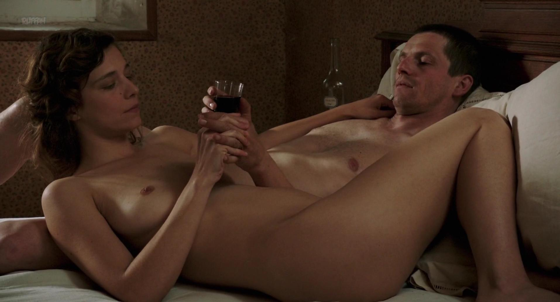 jules willcox nude
