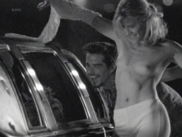 Anya Longwell nude, Elina Madison nude - Red Shoe Diaries s05e08 (1996)
