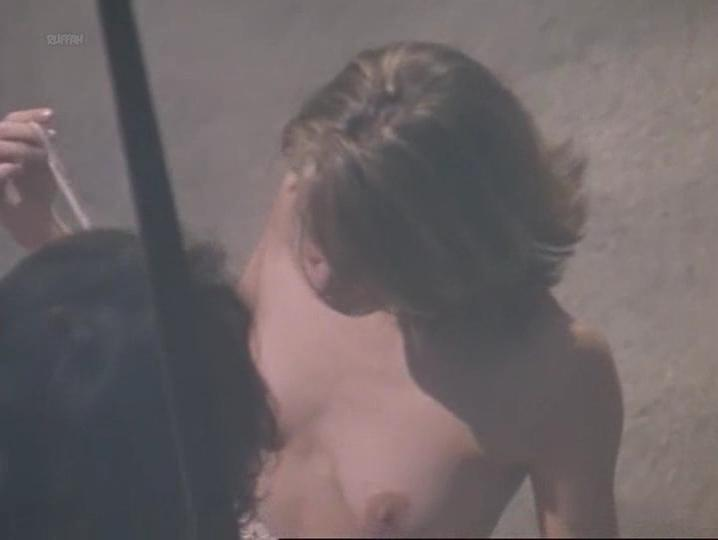 Melissa Williams nude - Red Shoe Diaries s05e14 (1996)
