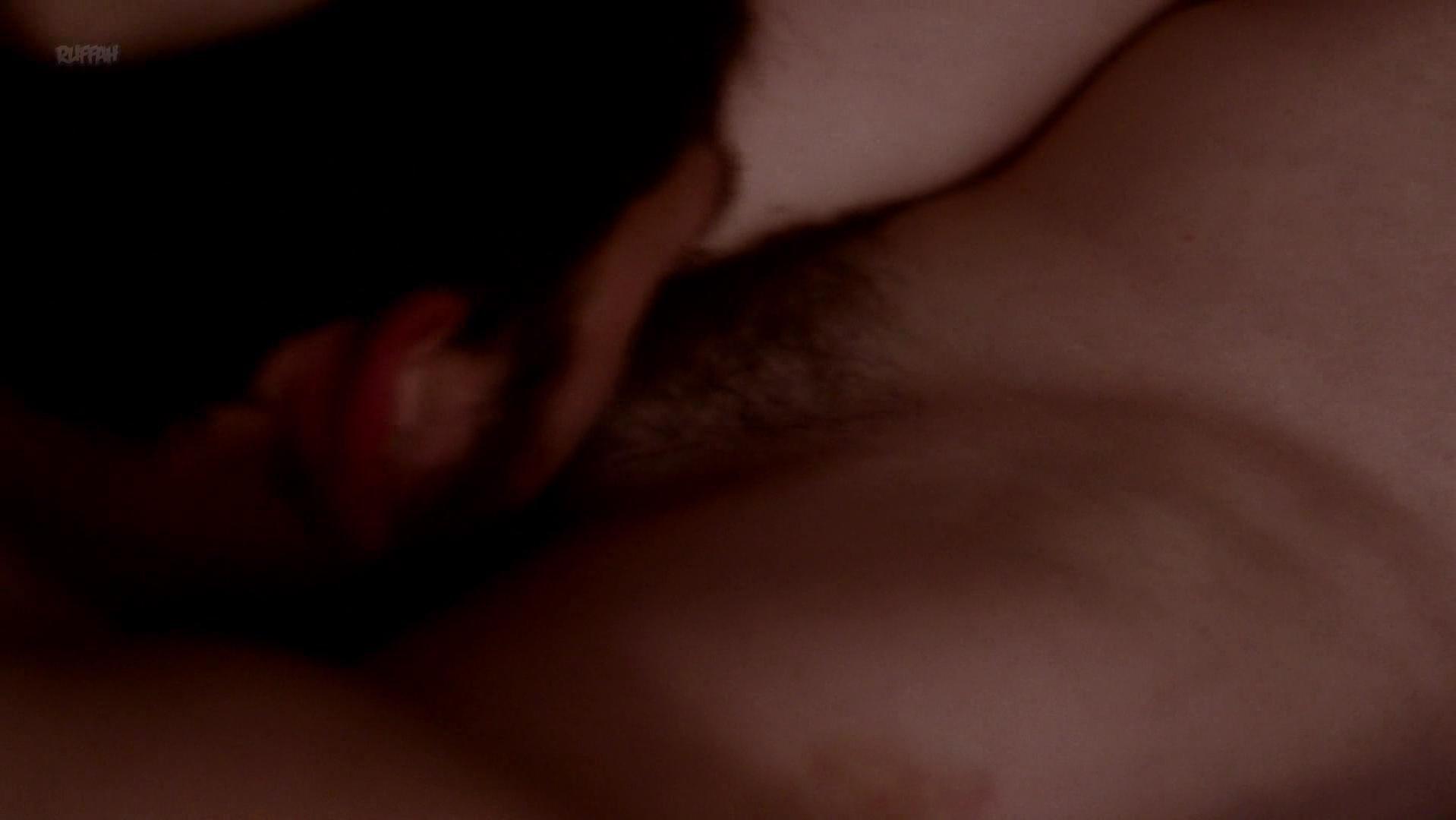 Roxy Bugler nude - Malady (2015)